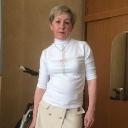 Наталья, 45 лет, Ярославль