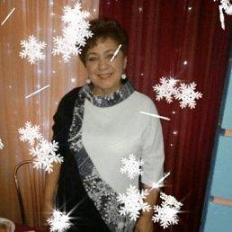 Валерия, 55 лет, Балашов