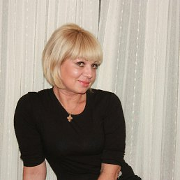 Ирина, 45 лет, Волгоград