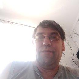 Евгений, 41 год, Новосибирск