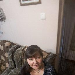 Олеся, 45 лет, Новочебоксарск