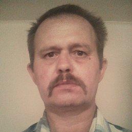 Олег, 49 лет, Хадыженск