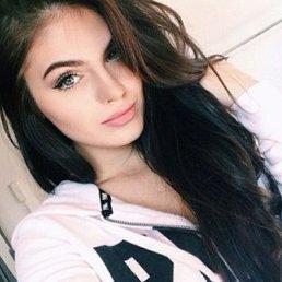 Елизавета, Ставрополь, 22 года
