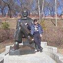 Фото Владимир, Хабаровск, 46 лет - добавлено 22 апреля 2021