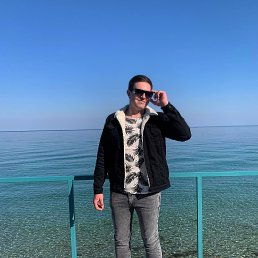 Стас, 27 лет, Одесса