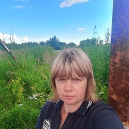 Татьяна, 37 лет, Горно-Алтайск