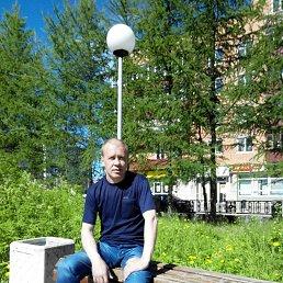 Андрей, 42 года, Санкт-Петербург