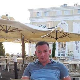 Алексей, 34 года, Дмитров