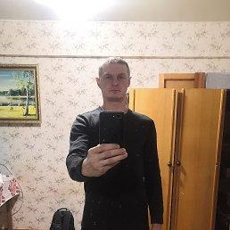 Дмитрий, 43 года, Ижевск