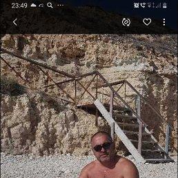 Каха, 53 года, Лыткарино