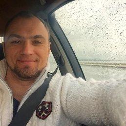 петров, 31 год, Ульяновск