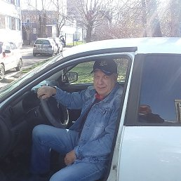 Евгений, 57 лет, Москва