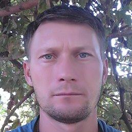 Владимир, Алматы, 37 лет