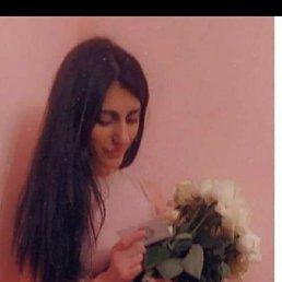 Lena, 29 лет, Ереван