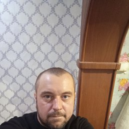 Максим, 34 года, Нижний Новгород