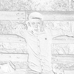 Фото Ингуш, Челябинск, 17 лет - добавлено 13 мая 2021