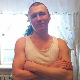 Андрей, 34 года, Иловайск