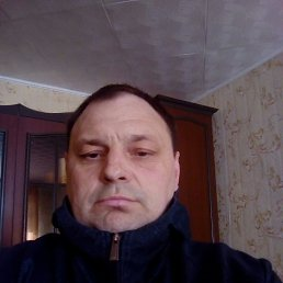Андрей, 42 года, Тюмень
