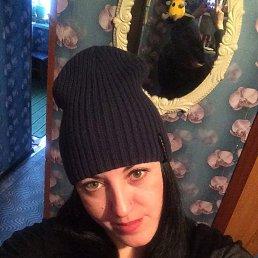 Екатерина, 33 года, Красноярск