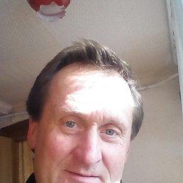 Алексей, 57 лет, Дзержинский