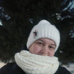 Наталья, 45 лет, Верхний Уфалей