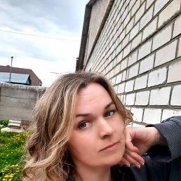 Юлия, 44 года, Ливны