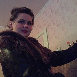 Ирина, 23 года, Саратов