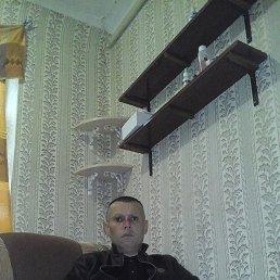 Заур, 33 года, Минеральные Воды