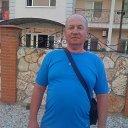 Фото Александр, Кривой Рог, 63 года - добавлено 4 февраля 2021