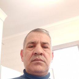 Шавкат, 50 лет, Старая Купавна