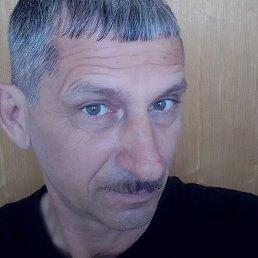 Alexander, Ершов, 55 лет