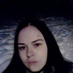 Анюточка, 27 лет, Коломна