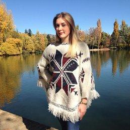 Мария, 29 лет, Липецк