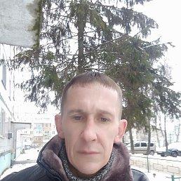 Виктор, 41 год, Саратов