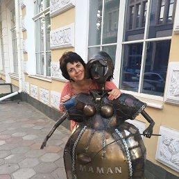 Ирина, 53 года, Сватово