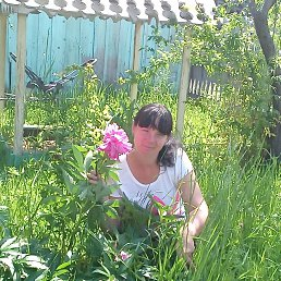 Катя, 33 года, Хабаровск