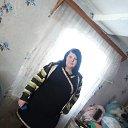Фото Дарья, Красноярск, 24 года - добавлено 18 марта 2021 в альбом «Мои фотографии»