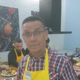 Владимир, 65 лет, Тюмень
