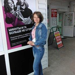 Ольга, 37 лет, Омск