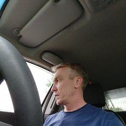 Юрий, 46 лет, Буденновск