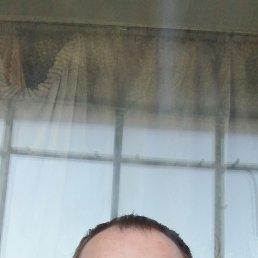 Виталий, 40 лет, Миньяр