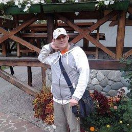 Фото Сергей, Волгоград, 32 года - добавлено 20 июня 2021