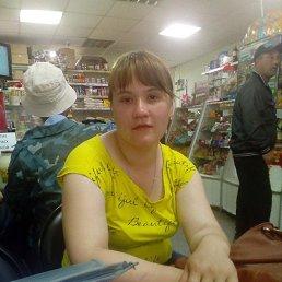 Светлана, 29 лет, Кемерово