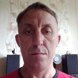 Александр Юшин, Тамбов, 47 лет