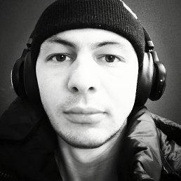 Araxis, 28 лет, Видное