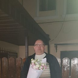 Кирилл, 46 лет, Орехово-Зуево