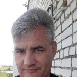Александр, 53 года, Новороссийск