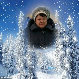 Нина, 61 год, Курск