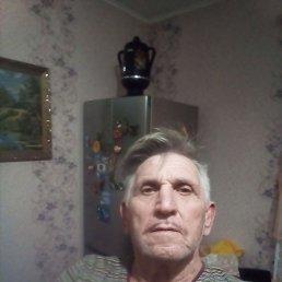 Геннадий, 61 год, Железноводск