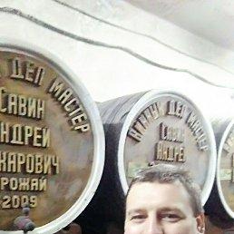 Александр, 41 год, Алчевск